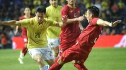 Tin sáng (23/7): ĐT Việt Nam đón tin cực vui trước vòng loại World Cup