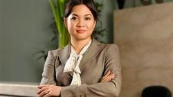 """Tỷ phú Việt xuống tay trăm tỷ, DN bà Nguyễn Thanh Phượng """"hụt thu"""""""