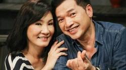 Nghệ sỹ hài Hồng Đào đã ly hôn Quang Minh sau hơn 20 năm chung sống
