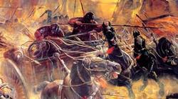 Vì sao kỵ binh Mông Cổ 3 lần thảm bại ở Việt Nam?