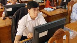 Công chức, viên chức không đạt chuẩn ngoại ngữ có thể bị tinh giản