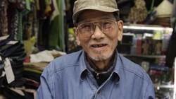 Đang ốm, NSƯT Trần Hạnh nhận tin vui được phong tặng NSND ở tuổi 90