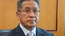 Tiếp tục xử lý ô nhiễm sông Tô Lịch bằng công nghệ Nhật Bản thêm 2 tháng