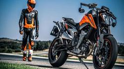 """Top 5 mẫu naked bike cực chất, """"đáng xuống tiền"""" trong năm 2019"""
