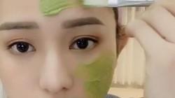 Hot girl Cà Mau Thúy Vi có cách chữa da mụn bằng thiên nhiên siêu hiệu quả!