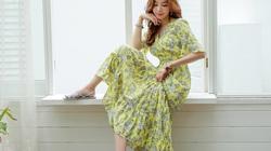 4 kiểu váy khiến bạn già chát tránh càng xa càng tốt