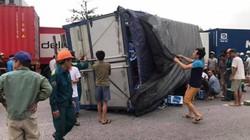 Tai nạn ở Hải Dương do chủ quan hay chất lượng Quốc lộ 5?