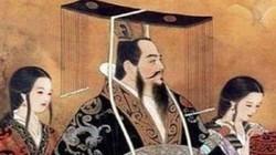 Vì sao Tần Thủy Hoàng điên cuồng đầu độc bản thân tới chết?
