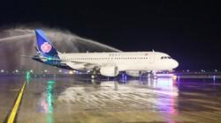 Quảng Ninh mở đường bay Vân Đồn - Hồ Nam (Trung Quốc)