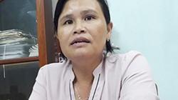 Quảng Ngãi: Lãnh đạo huyện Lý Sơn giải thích về chợ đêm tiền tỷ chết yểu?