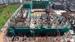 Hà Nội: Công khai 22 dự án đủ điều kiện mở bán nhà ở hình thành trong tương lai