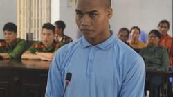 Giết mẹ ruột bị bệnh tâm thần, gã trai lĩnh án 20 năm tù