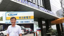 CEO Nguyễn Xuân Đông bị triệu tập: Vốn hóa Vinaconex 'bốc hơi' hơn 200 tỷ