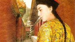 Vì sao Hoàng đế nhà Thanh đều băng hà vào mùa đông?