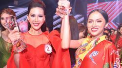 Rộ tin học trò Hương Giang đại diện Việt Nam chinh chiến tại Hoa hậu Trái đất 2019
