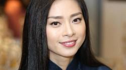 Ngô Thanh Vân giữ vai trò gì trong Hiệp hội Xúc tiến và Phát triển Điện ảnh VN?