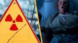 Nếu bị nhiễm phóng xạ bạn sẽ phải đối mặt với những điều kinh khủng nào