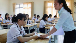 Từ ngày 8/8, các trường ĐH mới được công bố điểm trúng tuyển năm 2019