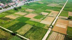 Dùng flycam giám sát gian lận trong đền bù GPMB cao tốc Bắc - Nam