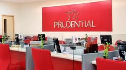 Bị kiện vì sa thải nhân viên, công ty bảo hiểm không thực hiện cung cấp tài liệu