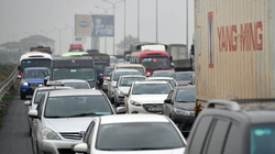 Vì sao Hà Nội đề xuất thu phí phương tiện vào nội đô thời điểm này?