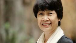 """Nhà biên kịch Hồng Ngát: Nhà sản xuất """"Vợ ba"""" không nói diễn viên chính mới 13 tuổi"""