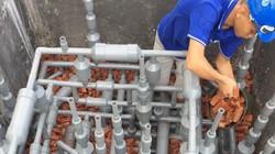 Doanh nhân trẻ cần bao nhiêu tiền để làm sạch sông Tô Lịch vĩnh viễn sau 6 tháng?