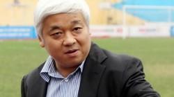 """Bầu Kiên rút lui, VietBank """"kẹt"""" lại với 608 tỷ đồng nợ xấu nhóm 5"""