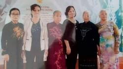 Chuyện ít biết sau chiến công oanh liệt của 11 cô gái sông Hương