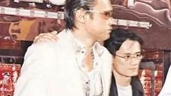 Mối thù khiến đại ca Hội Tam Hoàng ở Hong Kong bị ám sát 10 năm trước