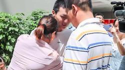 TQ: Con bị bắt cóc khi 5 tháng tuổi, 20 năm sau tìm được ngay ở gần nhà