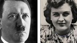 Có gì bên trong căn hầm bí mật Adolf Hitler và tình nhân tự sát?