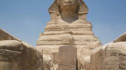 Bức tượng xưa nhất thế giới và những bí ẩn chưa lời giải