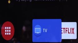 Hướng dẫn cài đặt và sử dụng trợ lý ảo Google Assistant trên TV Android của Sony