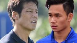 """Quyết đấu ĐT Việt Nam, HLV Thái Lan """"chấm"""" 3 tài năng trẻ"""