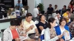 Lữ hành Saigontourist khuyến mãi khủng nhân dịp sinh nhật