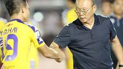 Quang Hải hồi sinh, HLV Park Hang-seo mừng như bắt được vàng