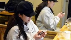 HLV Judo Hàn Quốc đền tội vì 20 lần sàm sỡ VĐV nữ 16 tuổi