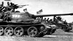 """Báo Nga chỉ ra """"công thức chiến thắng quân sự"""" của Việt Nam"""
