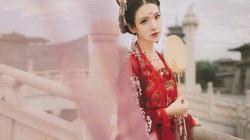 Kỳ quái mỹ nữ 6 lần gả chồng, U50 vẫn được hoàng đế kém 15 tuổi si mê