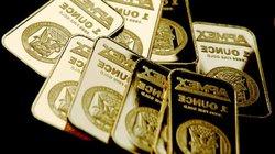 720kg vàng bị cướp trong vòng chưa đầy 3 phút giữa sân bay, chấn động thế giới