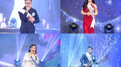 22 thí sinh tranh tài vòng bán kết cuộc thi Tiếng hát ASEAN+3
