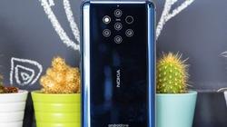 Nokia 9.1 PureView sẽ đi kèm chip Snapdragon 855, hỗ trợ 5G, camera đỉnh hơn