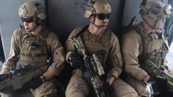 """Lính Mỹ """"không thể ra khỏi Venezuela mà còn sống sót"""""""