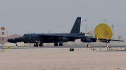 """Mỹ hồi sinh oanh tạc cơ B-52H từ """"nghĩa địa"""", Nga giật mình?"""