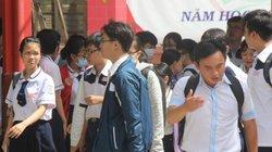 Nhiều trường ĐH vẫn tuyển sinh hệ cao đẳng