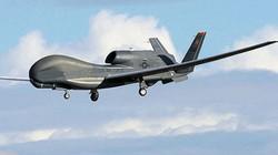 Quốc gia hủy mua lô máy bay Mỹ giá 6 tỉ USD sau vụ bị bắn rơi ở Iran