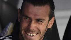 Real Madrid bất ngờ hủy đàm phán, giữ chân Bale