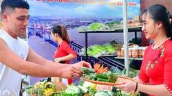 Quảng Ninh mạnh tay xúc tiến OCOP, 3 ngày tổ chức đã thu tiền tỷ