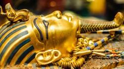 """Lời nguyền Tutankhamun: Ám ảnh cái chết của """"những kẻ phạm thượng"""" và sự thật phía sau?"""